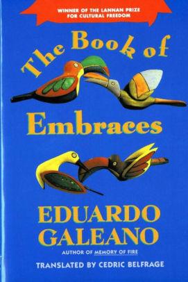 edward gelano embraces
